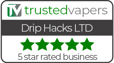 Drip Hacks Reviews at Trusted Vapers